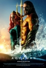 Aquaman /Dvd & B-ray/