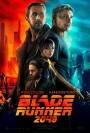 Blade Runner 2049 /DVD & Blu-ray 4K Ultra HD/