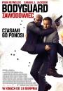 Bodyguard Zawodowiec /DVD & Blu-ray/