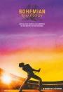 Bohemian Rhapsody /Dvd & B-ray/
