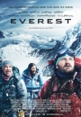 Everest    /DVD & Blu-ray 3D/