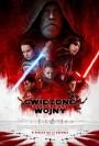 Gwiezdne wojny: Ostatni Jedi /DVD & 3D/