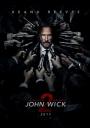 John Wick 2 /DVD & Blu-ray/