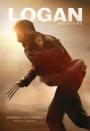 Logan: Wolverine /DVD & Blu-ray /