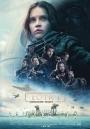 Łotr 1. Gwiezdne wojny - historie /DVD & Blu-ray 3D/