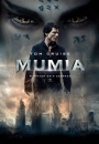Mumia /DVD & Blu-ray/