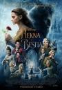 Piękna i Bestia /DVD & Blu-ray 3D/