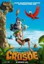 Robinson Crusoe /bajka/