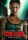 Tomb Raider /DVD & 3D/